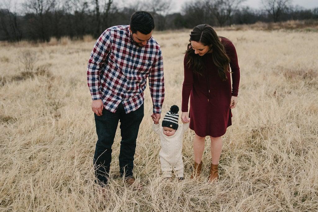 planofamilysession-6492