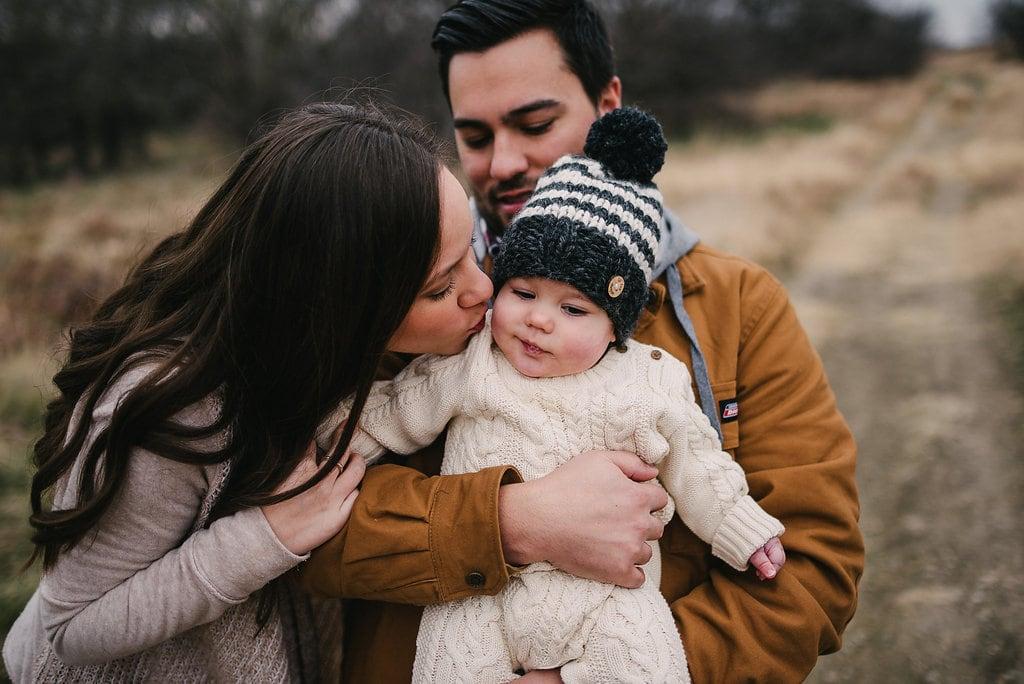 texasfamilyphotography-6569