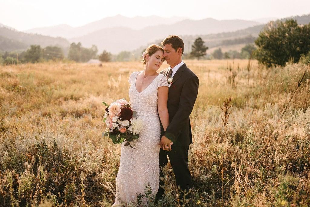 Greenbriar Inn Wedding Venue in Boulder