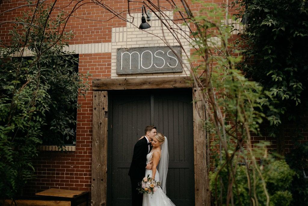 Top 30 Wedding Venues in Colorado