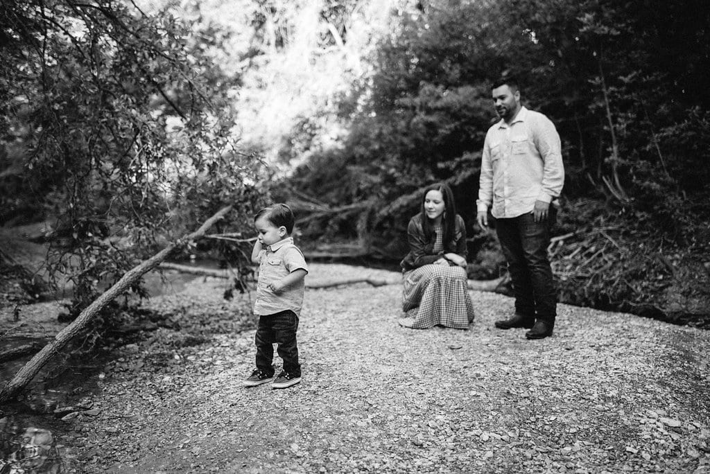 Plano Texas Family Photographer