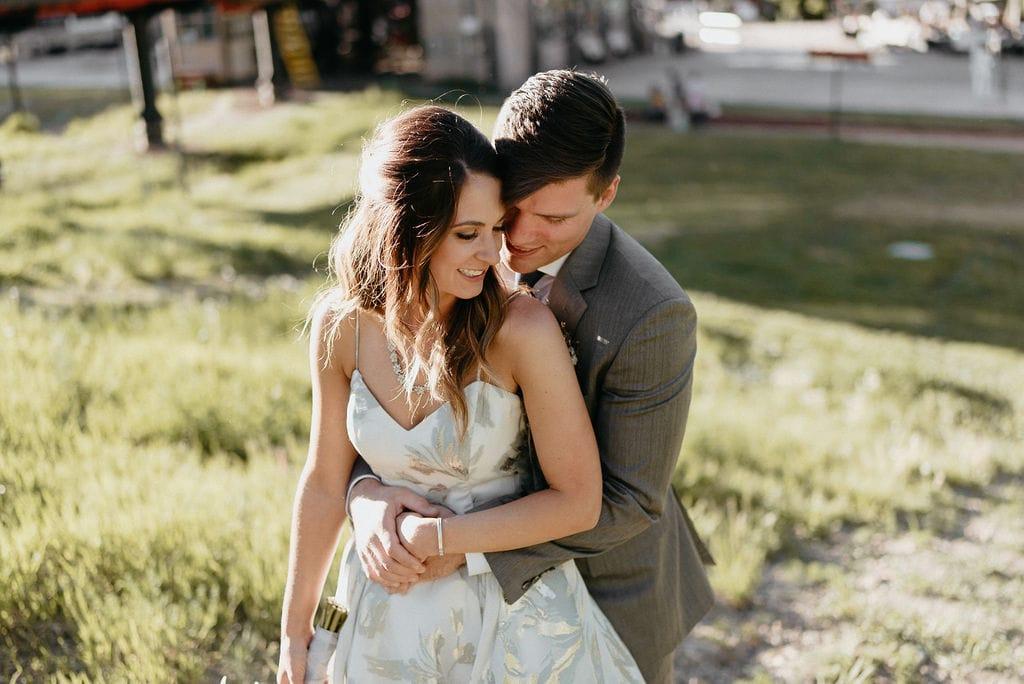 Aspen Wedding Photographers