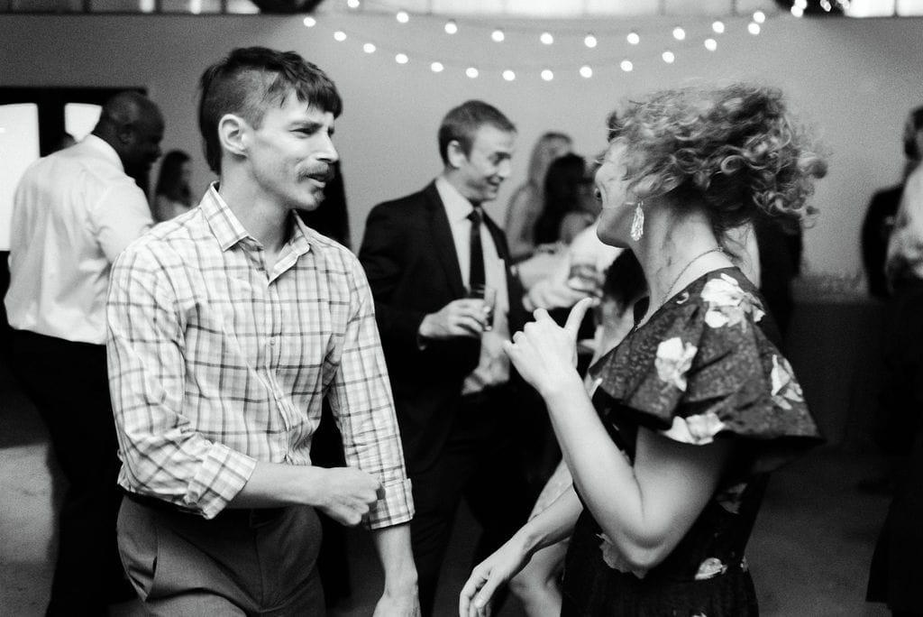 Downtown Dallas Wedding Venues