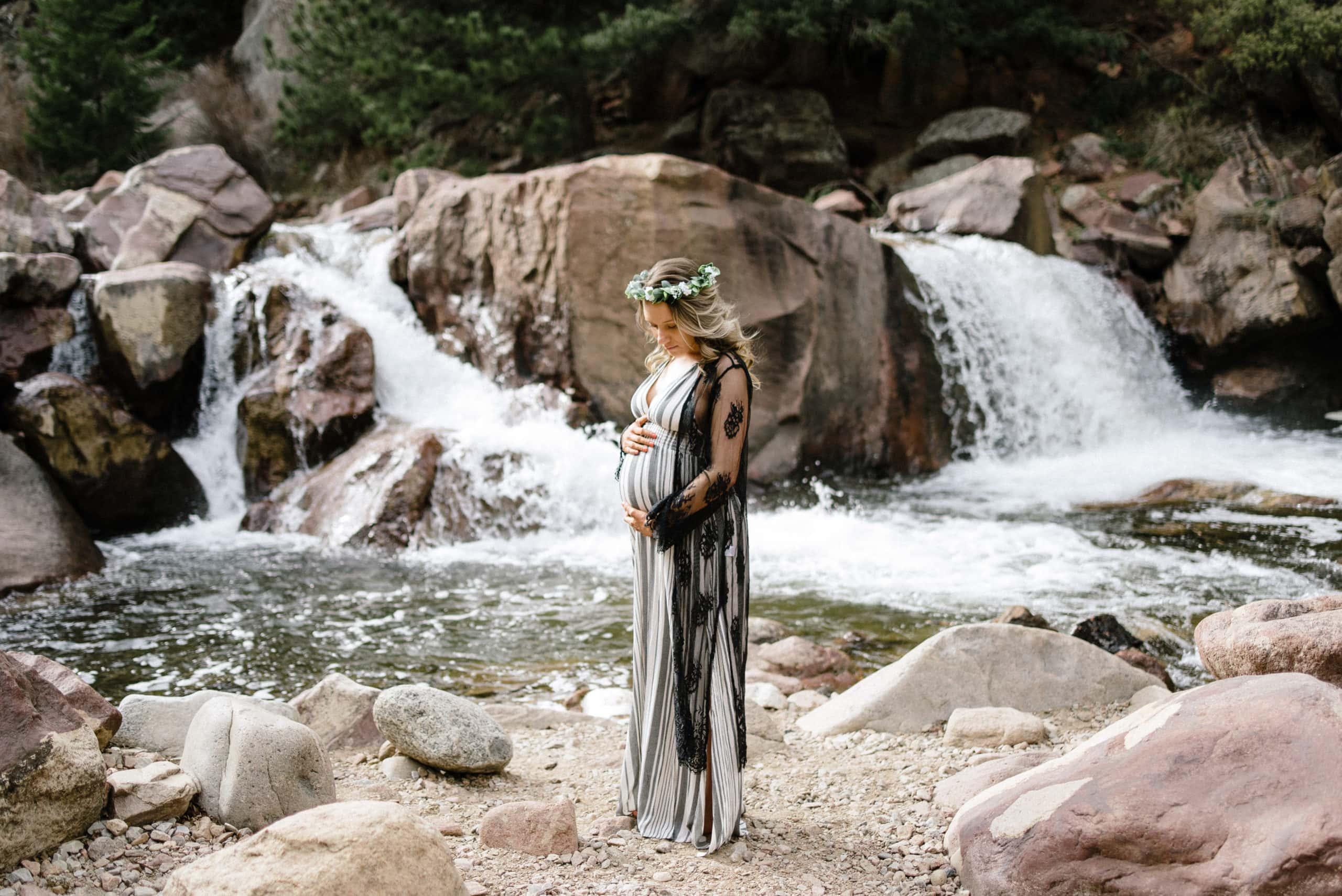Eldorado Canyon Best Places to Elope