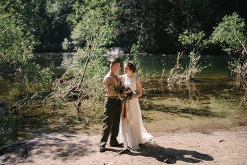 YosemiteParkWedding-8640